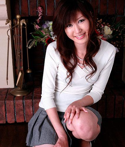 Anna Watase